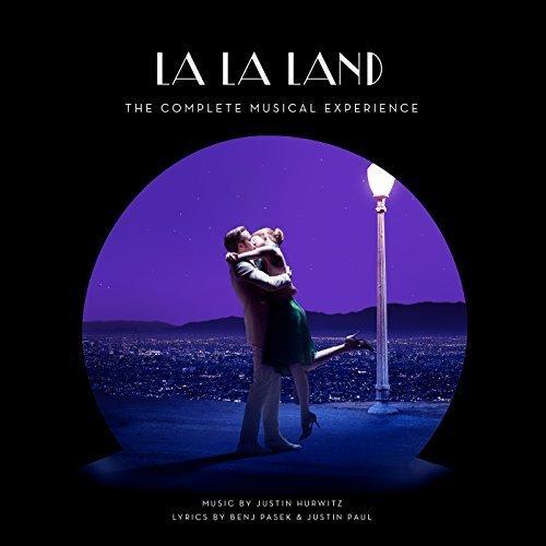 LA・LA・LAND.jpg