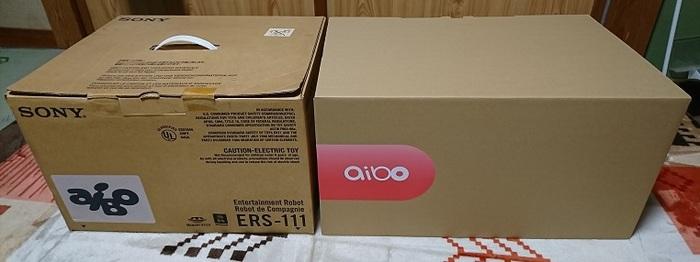 new_aibo_02.jpg